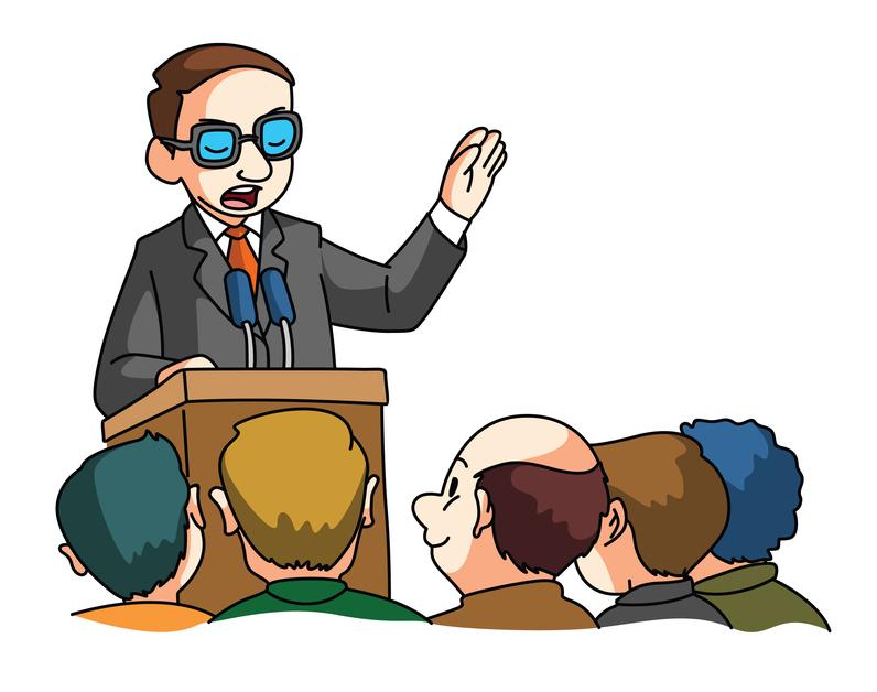 796x628 Fear Of Public Speaking
