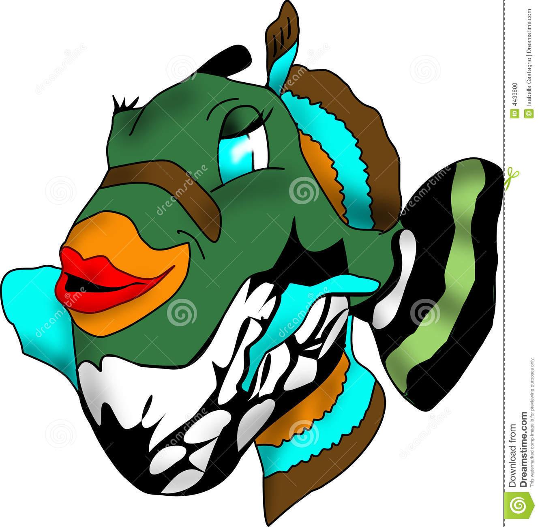 1332x1300 Puffer Fish Clip Art