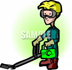 300x293 Clip Art Weeds In Yards Cliparts