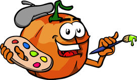 272x160 Pumpkin Clipart Pumpkin Decorating