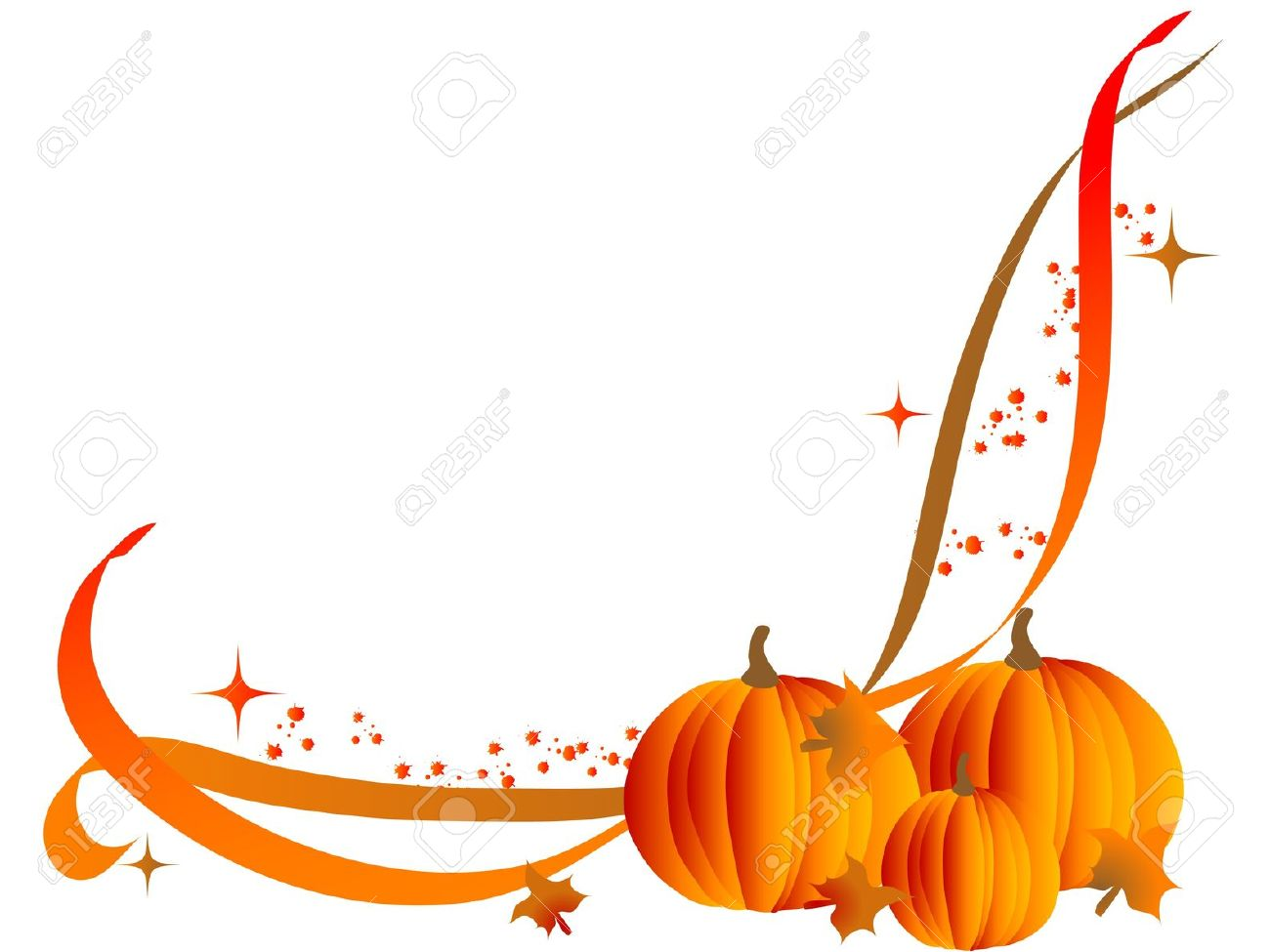 1300x975 Images Of Halloween Border Clip Art