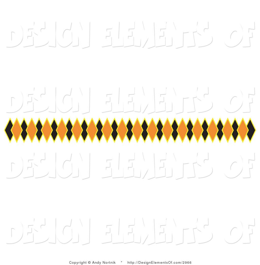 1024x1044 Halloween Pumpkin Border Clip Art Clipart Panda