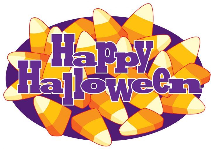 728x509 Halloween ~ Halloween Clipart Clip Art Cute Pumpkin Very Happy