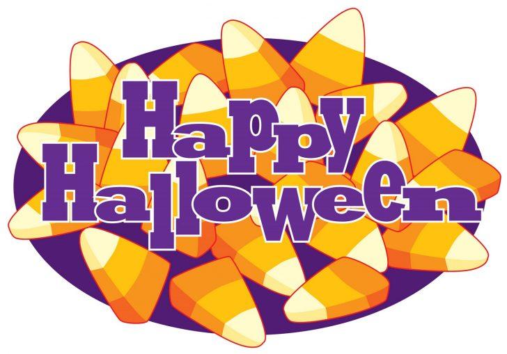 728x509 Halloween ~ Halloween Clipart Clip Art Cute Pumpkin Very Happy