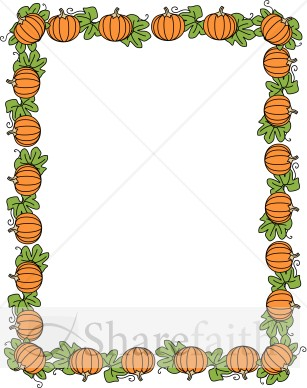 307x388 Happy Easter Clipart