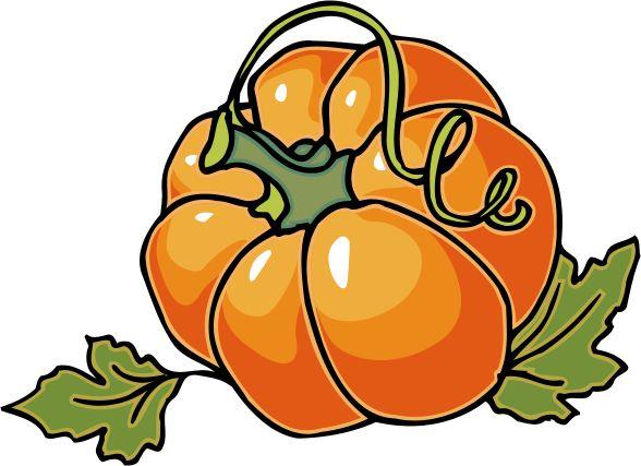 588x427 The Best Fall Clip Art Ideas Fall Clip Art Free