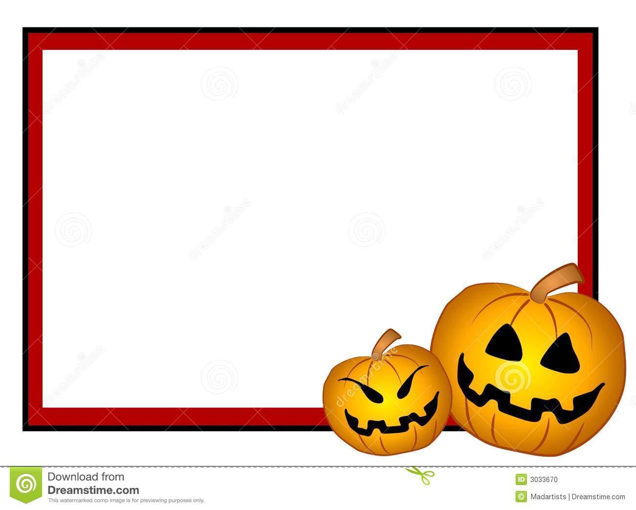 1300x1043 Pumpkin Border Clip Art Clipart Panda