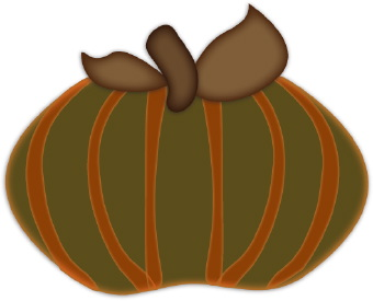 340x275 Pumpkin Fall Clip Art On Owl Clip Art Clip Art And Precious