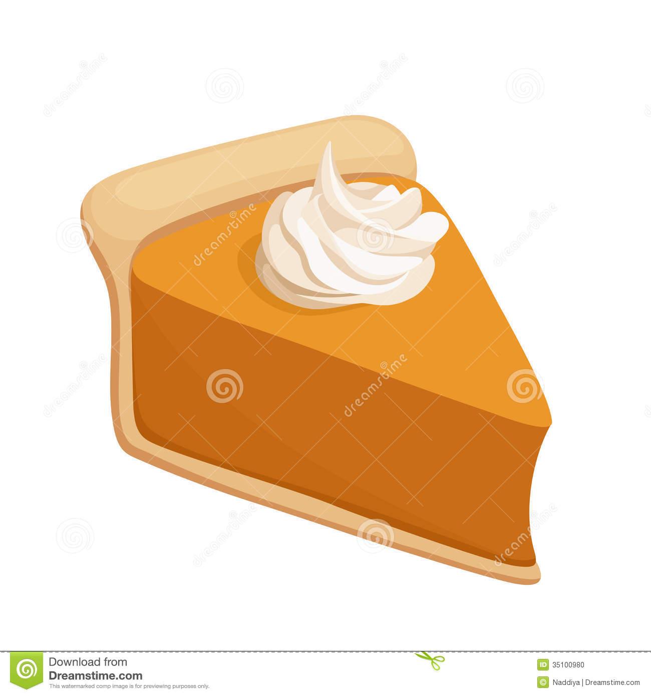 1300x1390 Dessert Clipart Pumpkin Pie