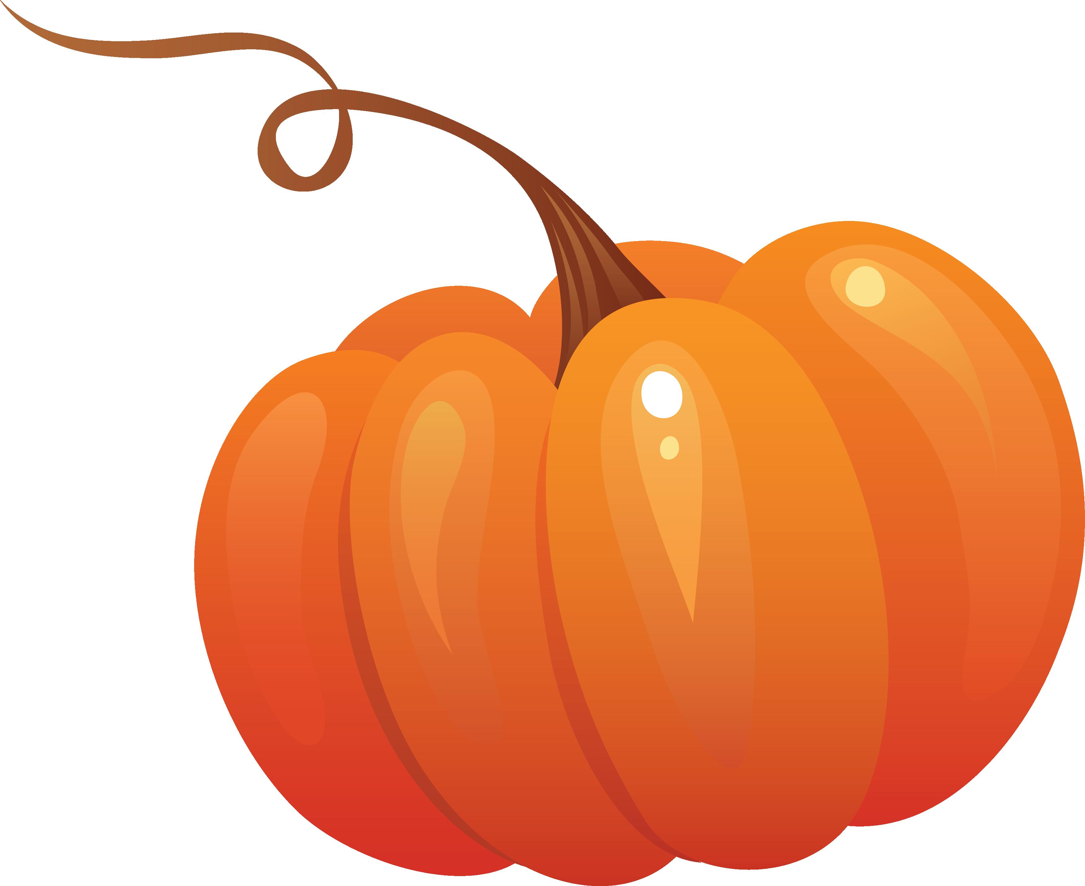 3504x2859 Squash Clipart Small Pumpkin