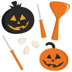 236x236 Free Halloween Clip Art Images Free Halloween Clip Art, Clip Art