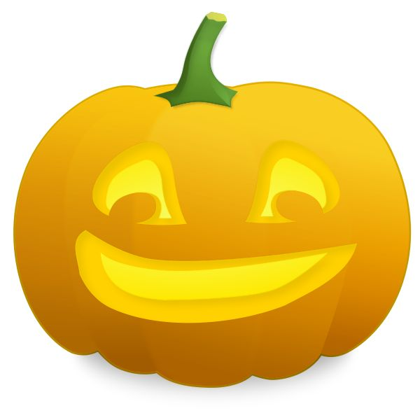 600x600 373 Best Halloween Clip Art Images Children Books