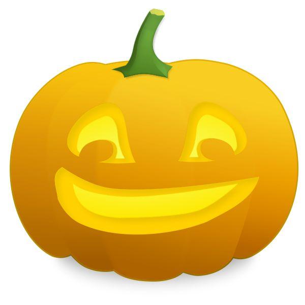 600x600 373 Best Halloween Clip Art Images Children Books