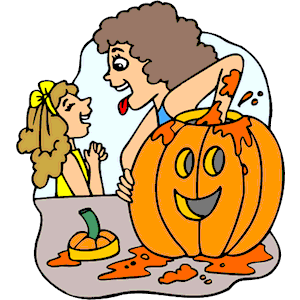 300x300 Pumpkin Carving Clipart, Cliparts Of Pumpkin Carving Free Download