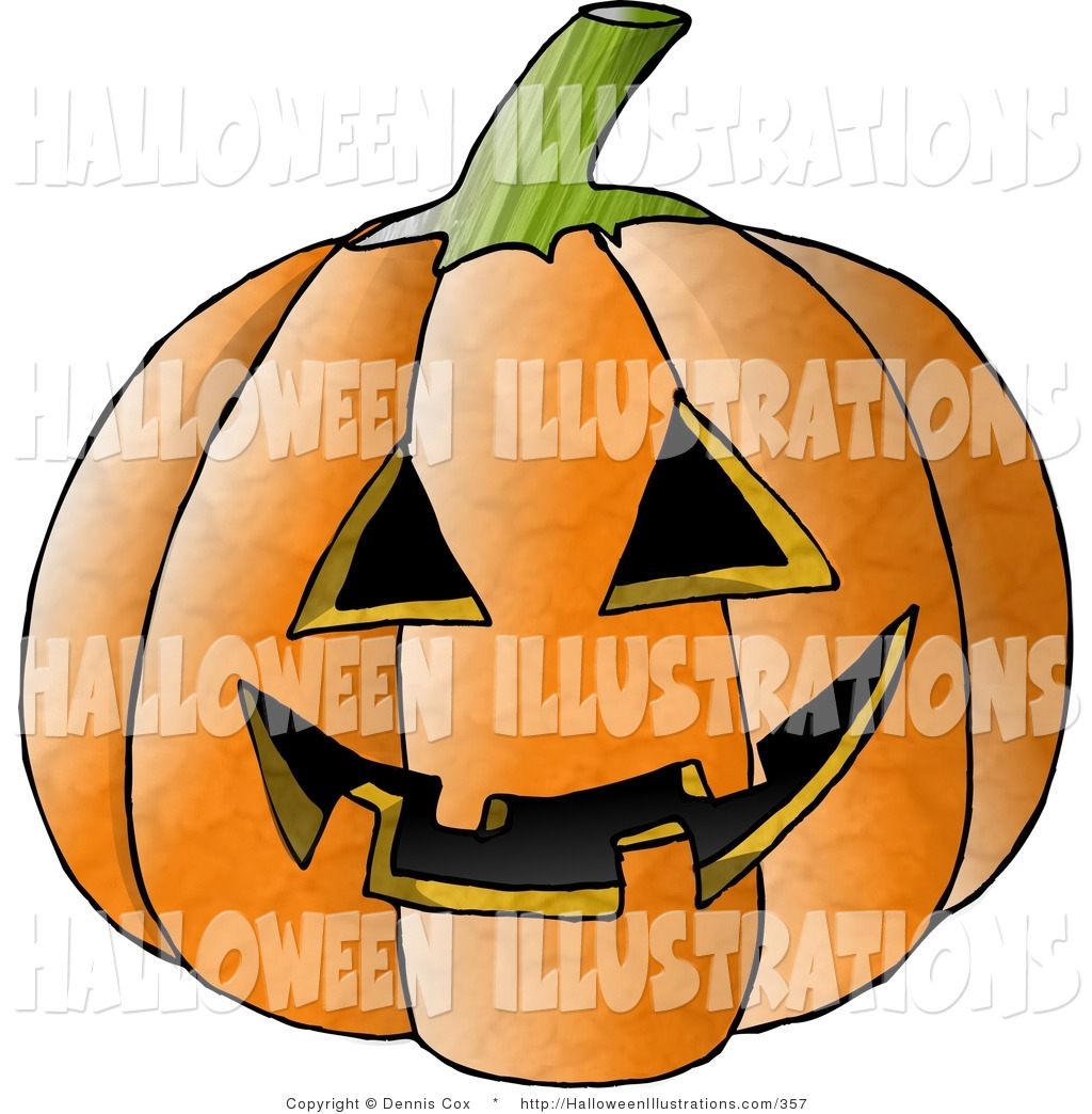 1024x1044 Royalty Free Stock Halloween Designs Of Pumpkins