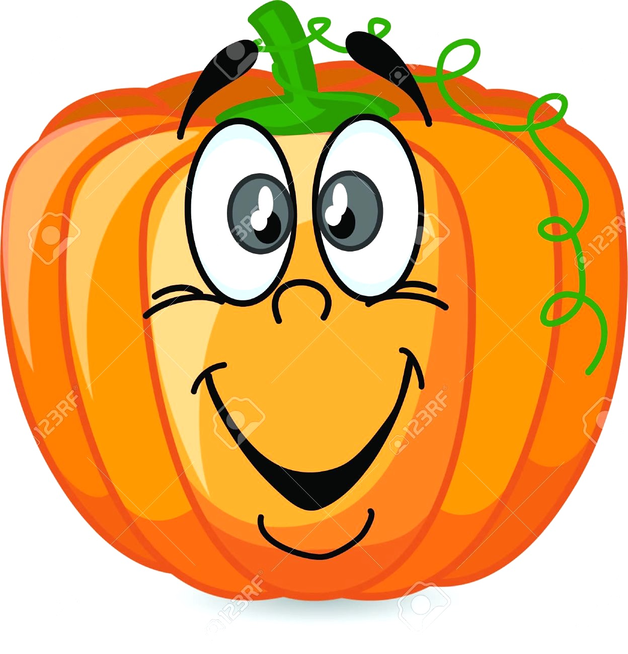 1248x1300 Inside Clipart Kids Halloween