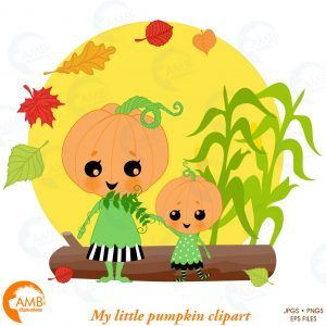 300x300 Just For Kids Clipart Mygrafico