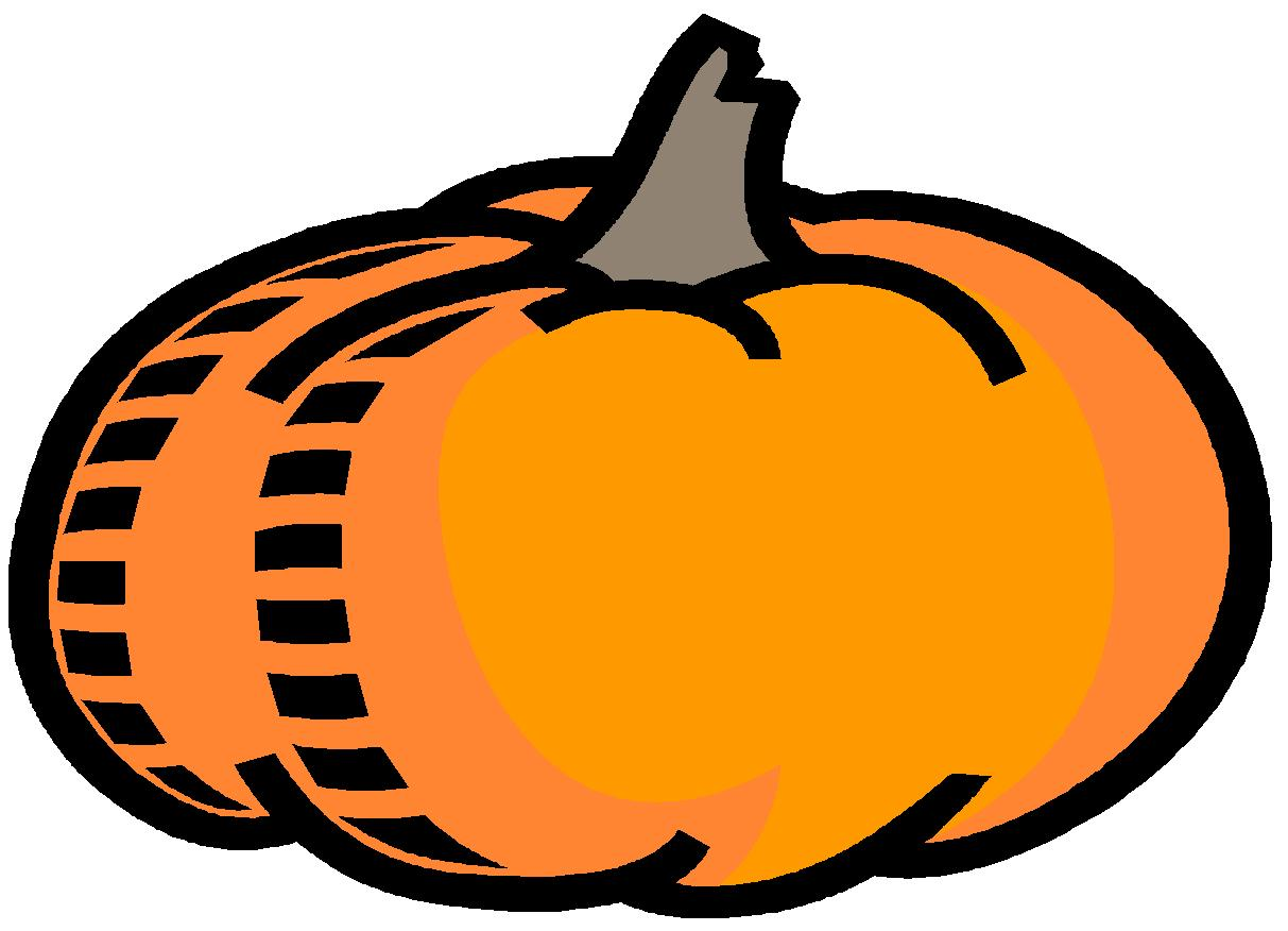 1213x876 Pumpkin Patch Clipart