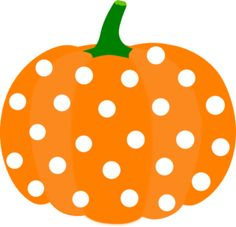 236x227 Pretty Pumpkin Clipart
