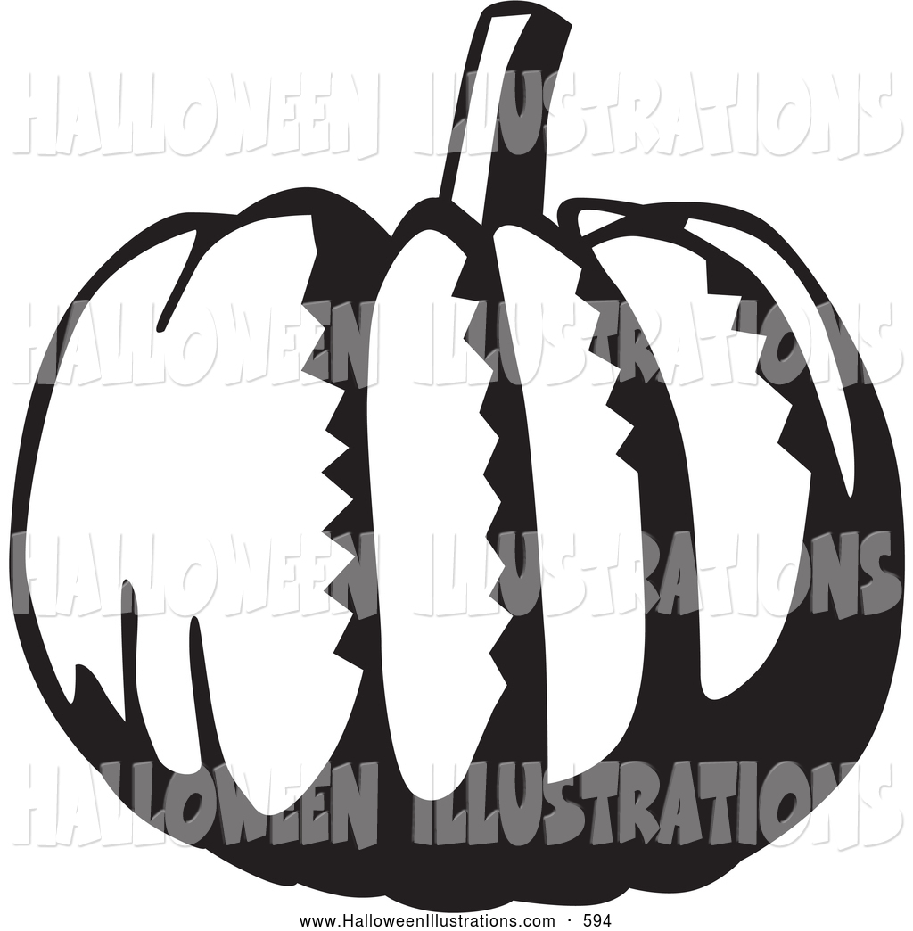 1024x1044 Harvest Clipart Black And White Clipart Panda
