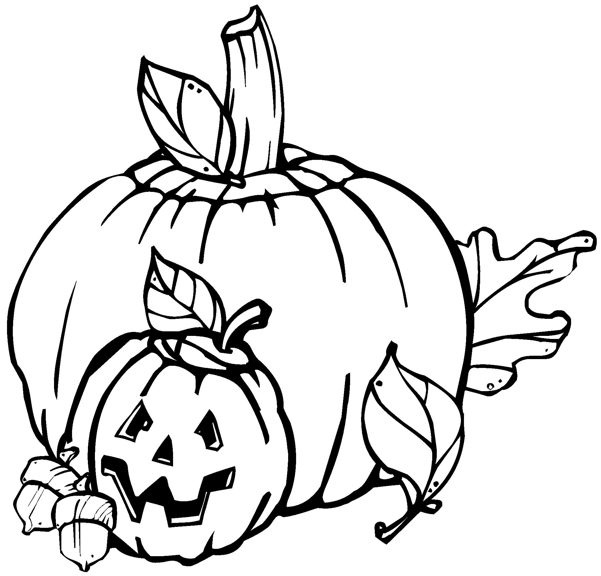 1969x1888 Pumpkin Clip Art Black And White Cliparts