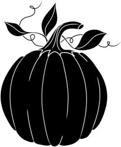 248x300 Best Pumpkin Vector Ideas Silouette Art