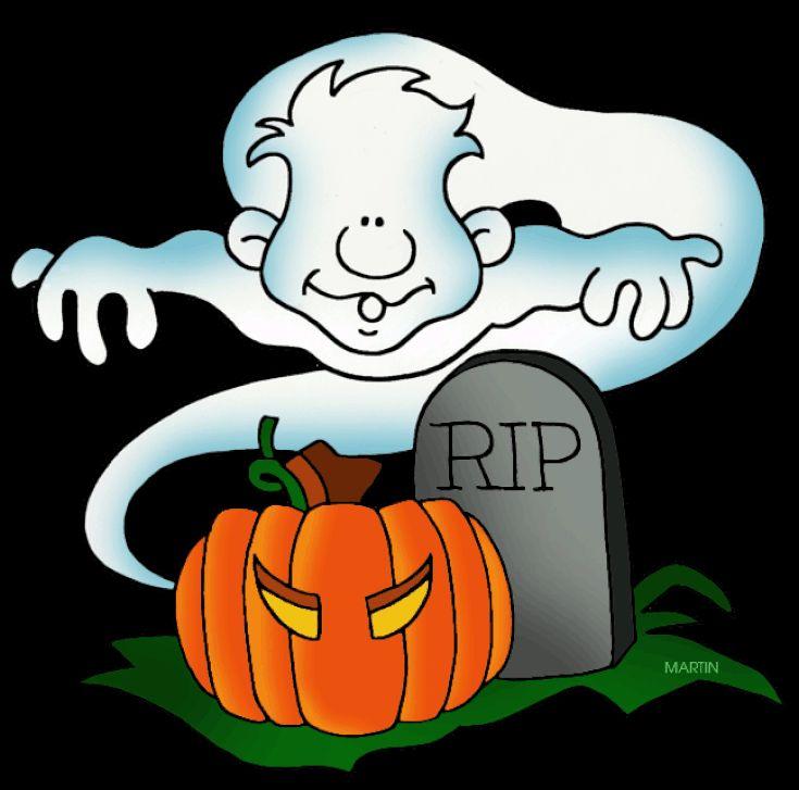 735x727 The Best Free Halloween Clip Art Ideas