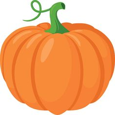 236x236 Pumpkin Pictures Clip Art Halloween Arts Midterm Inspiration