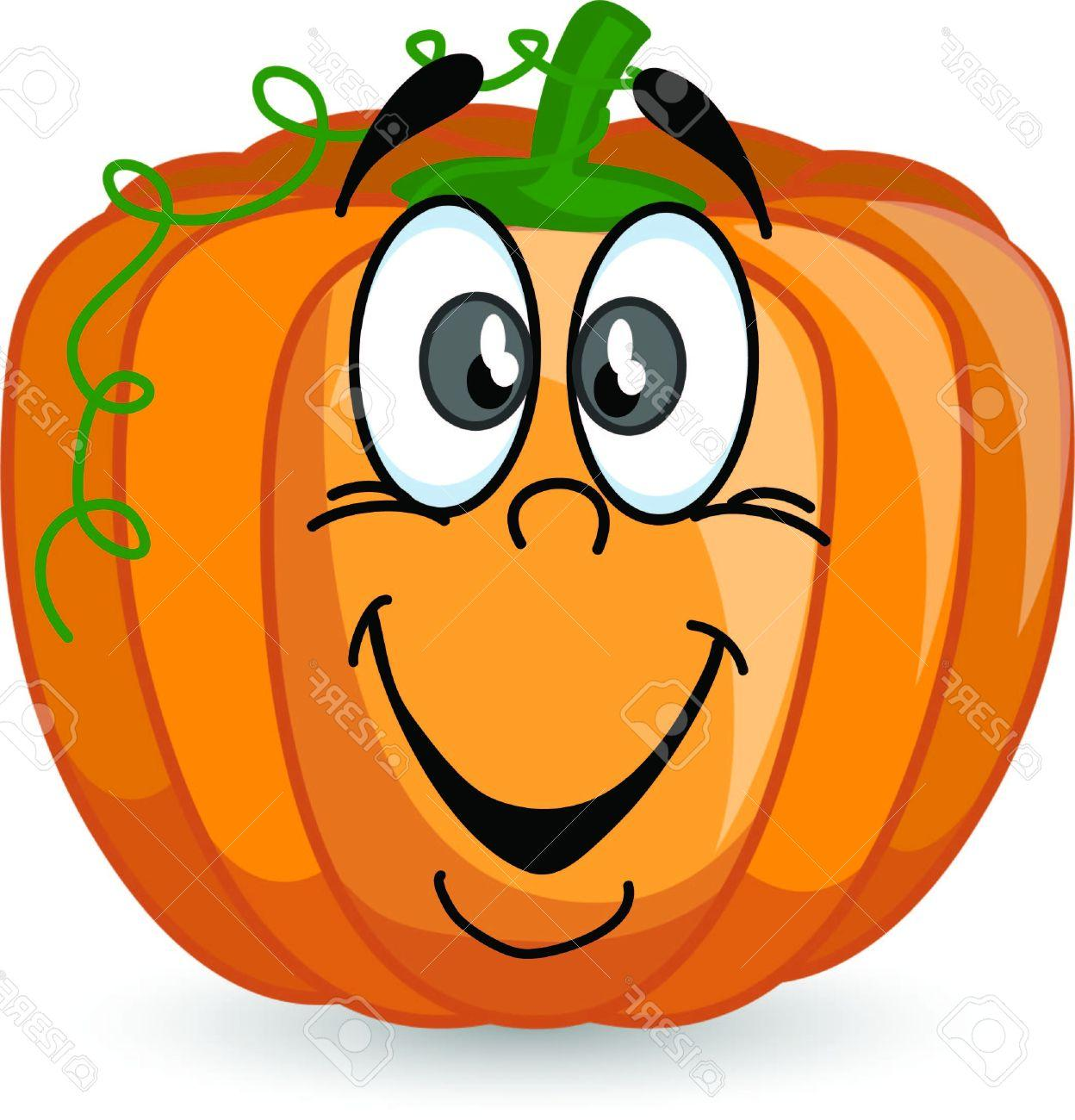 1248x1300 Best Free Cartoon Pumpkin Vector Cdr Free Vector Art, Images