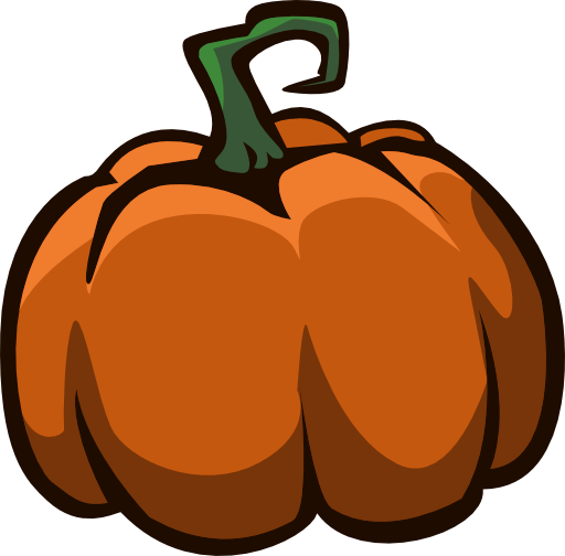 512x504 Free To Use Amp Public Domain Pumpkin Clip Art