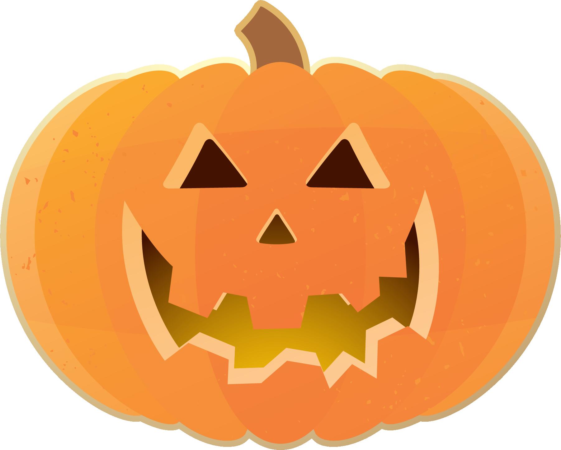 1802x1447 Pumpkin Clip Art 8
