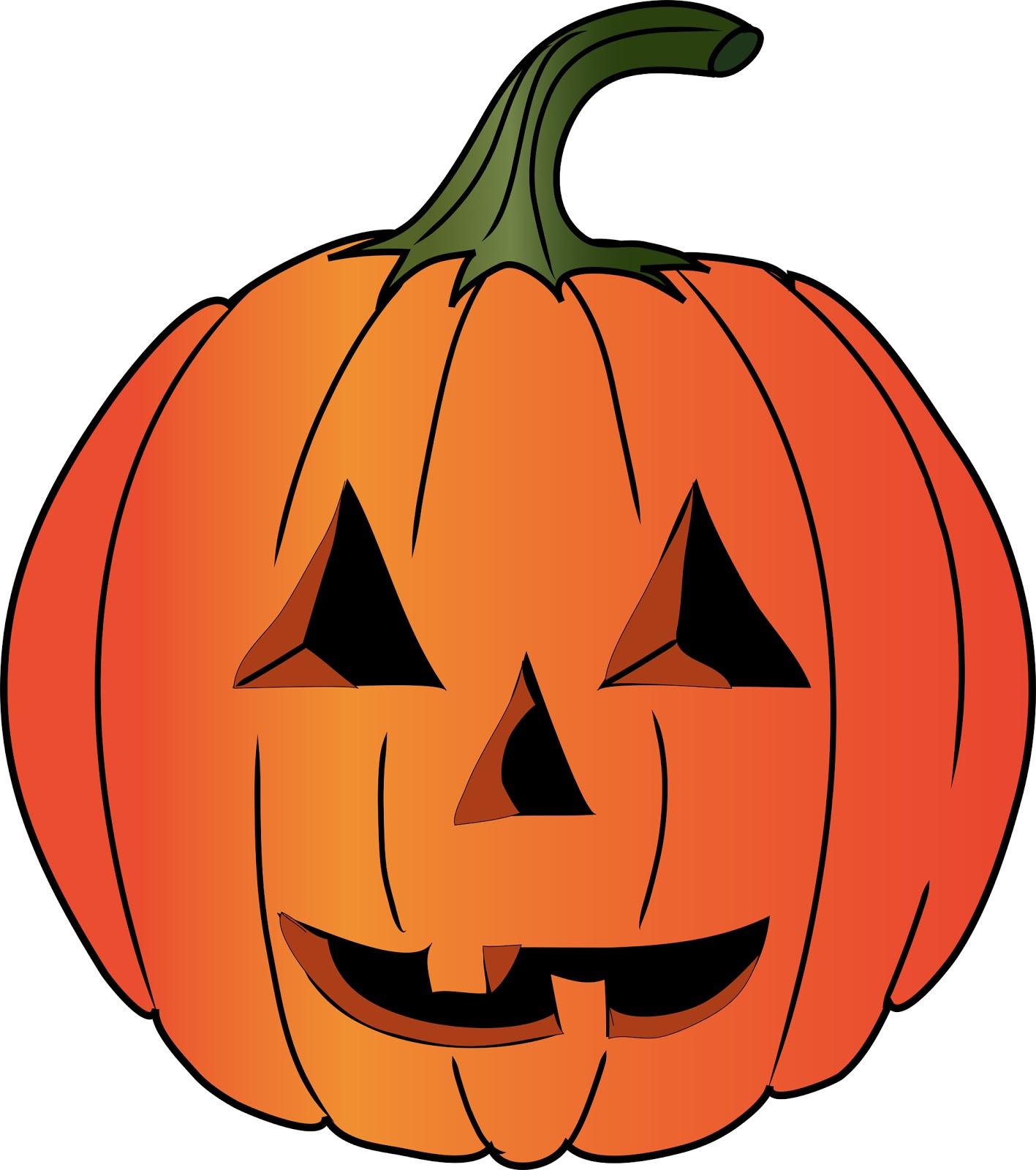 1417x1600 Pumpkin Clipart Carved Pumpkin