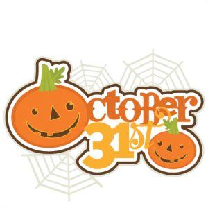 300x300 The Best October Clipart Ideas Fall Chalkboard