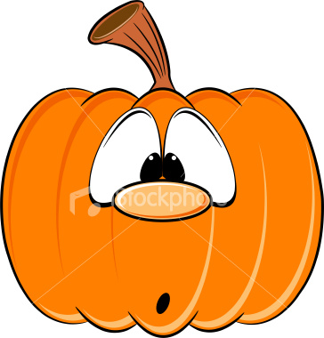 364x380 Cute Cartoon Pumpkin Pictures Search For Stock Photos