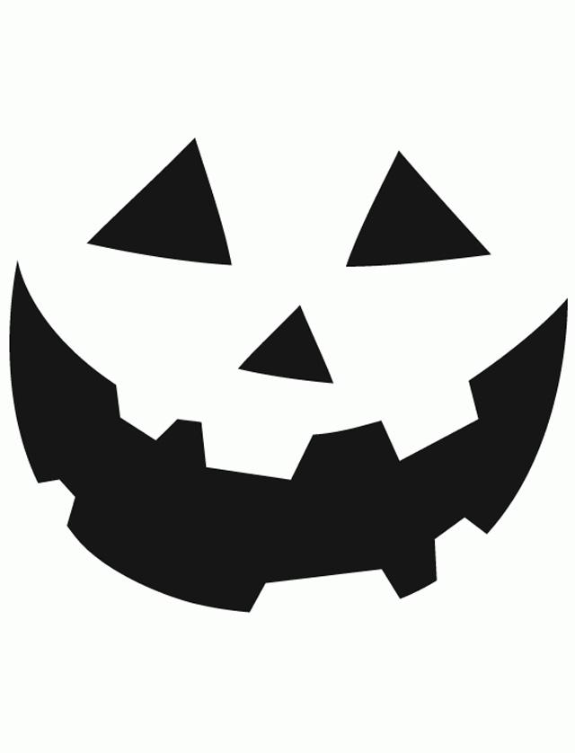 Pumpkin eyes clipart free download best pumpkin eyes for Pumpkin mouth template