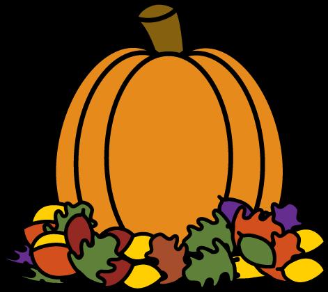 471x420 Top 88 Autumn Leaves Clip Art