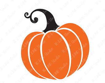 340x270 Stars Pumpkin Svg Pumpkin Svg Halloween Svg Pumpkin