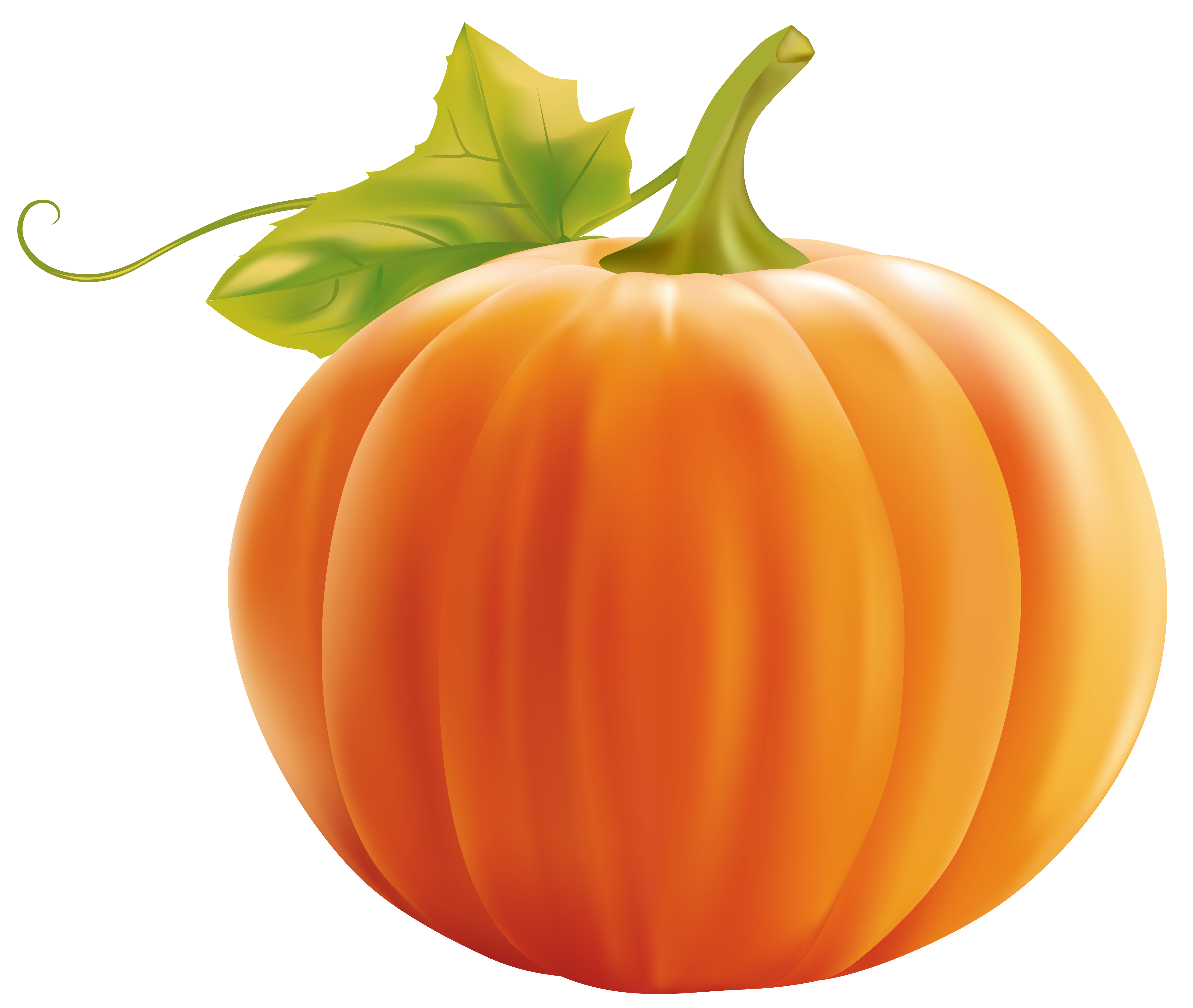 6258x5286 Free Halloween Pumpkins Clipart Public Domain Clip Art 3