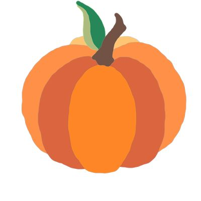 Pumpkin Images Free Clipart