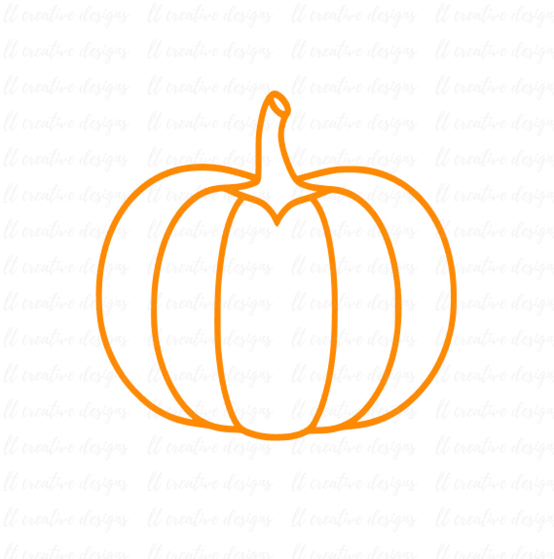 1138x1148 Pumpkin Outline Svg Fall Pumpkin Svg Pumpkin Svg Halloween