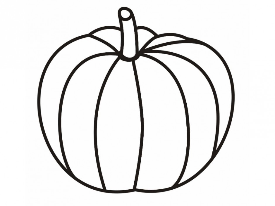 image relating to Printable Pumpkin Outline known as Pumpkin Define Absolutely free down load perfect Pumpkin Determine upon