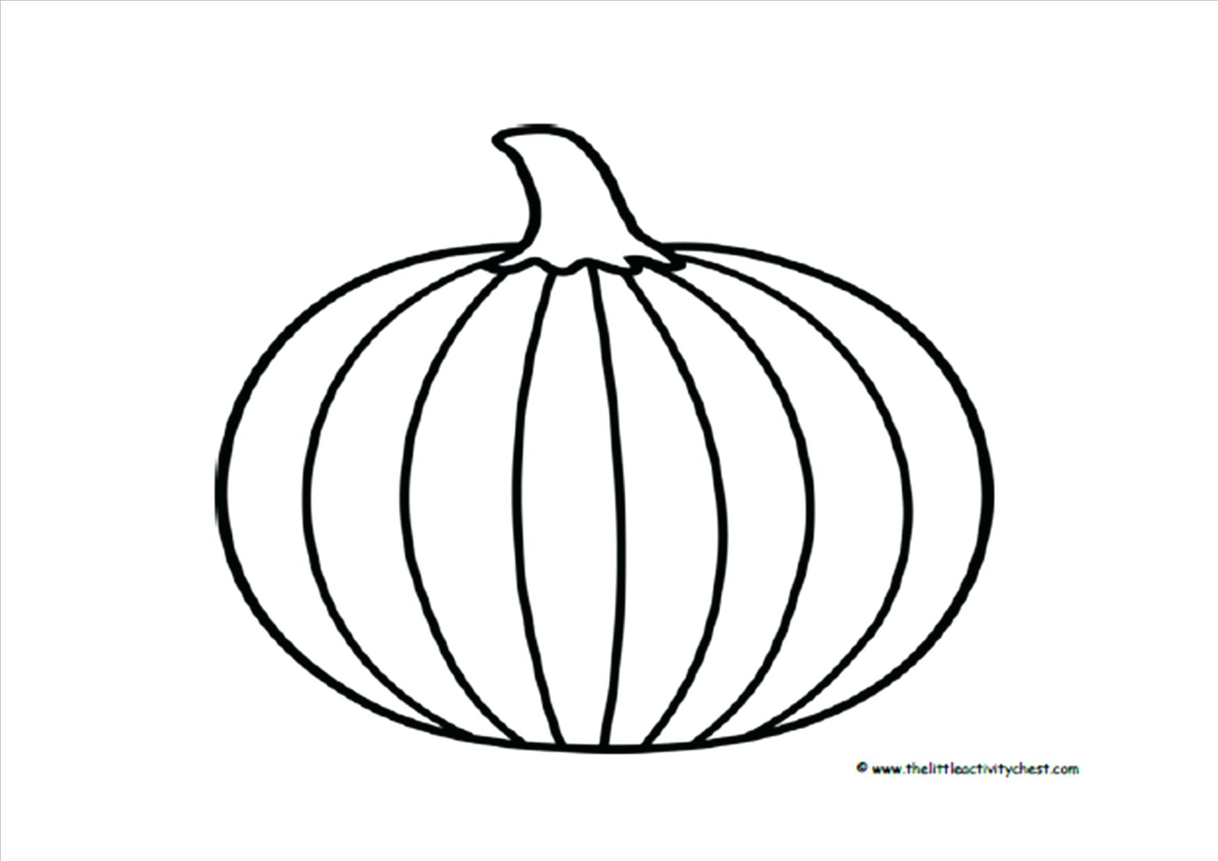 1754x1240 8 Best Images Of Pumpkin Cutouts Printable Cut Out Outline Picture