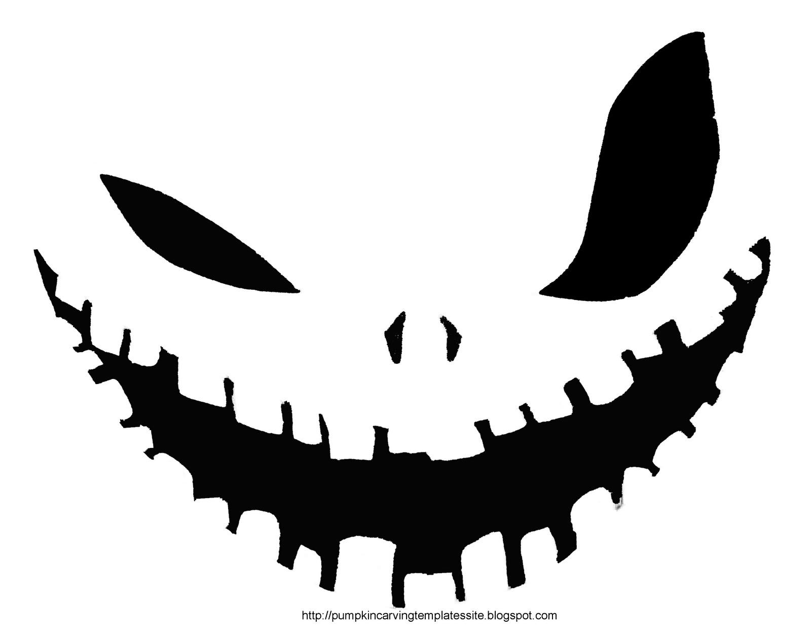 Pumpkin Outlines Printable | Free download best Pumpkin Outlines ...