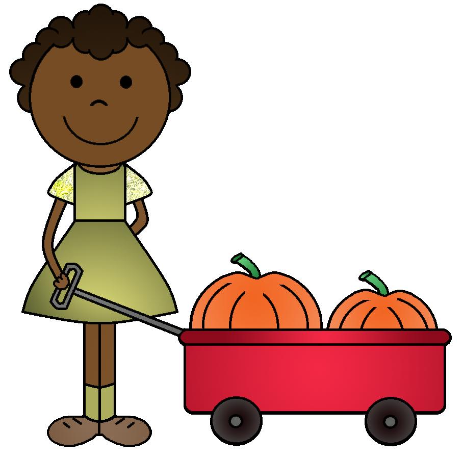 Pumpkin Patch Cartoon Free Download Best Pumpkin Patch