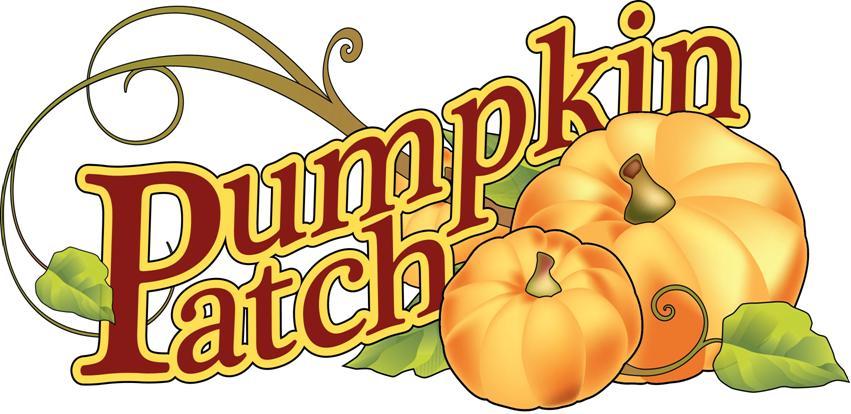 851x414 Oct 13 Wilmington United Methodist Church 2nd Annual Pumpkin