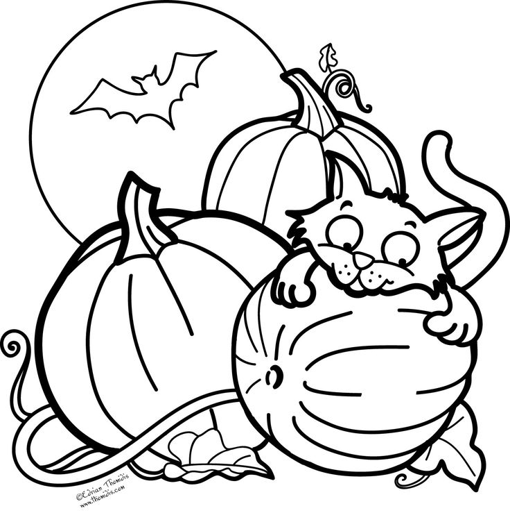 Pumpkin Patch Coloring Pages Free Download Best Pumpkin Patch