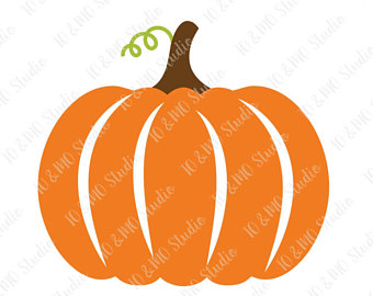 340x270 Pumpkin Svg Dxf Pumpkin Monogram Pumpkin Clipart Halloween