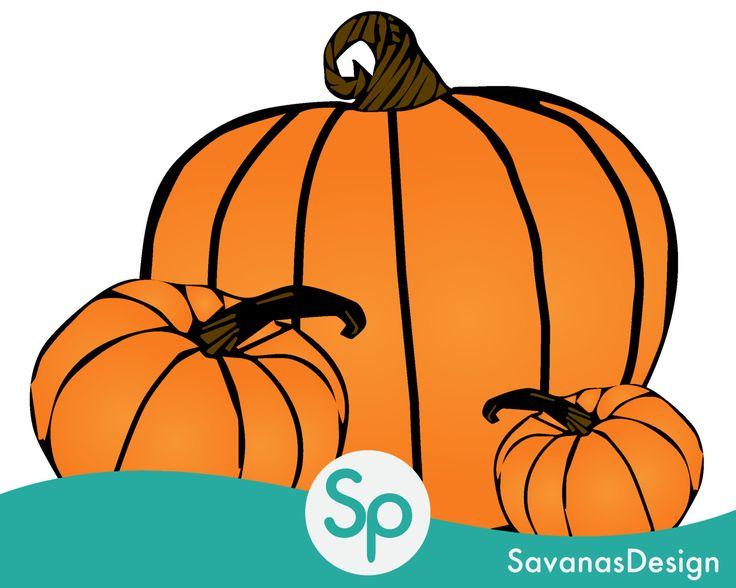 736x588 Die Besten Pumpkin Vector Ideen Auf