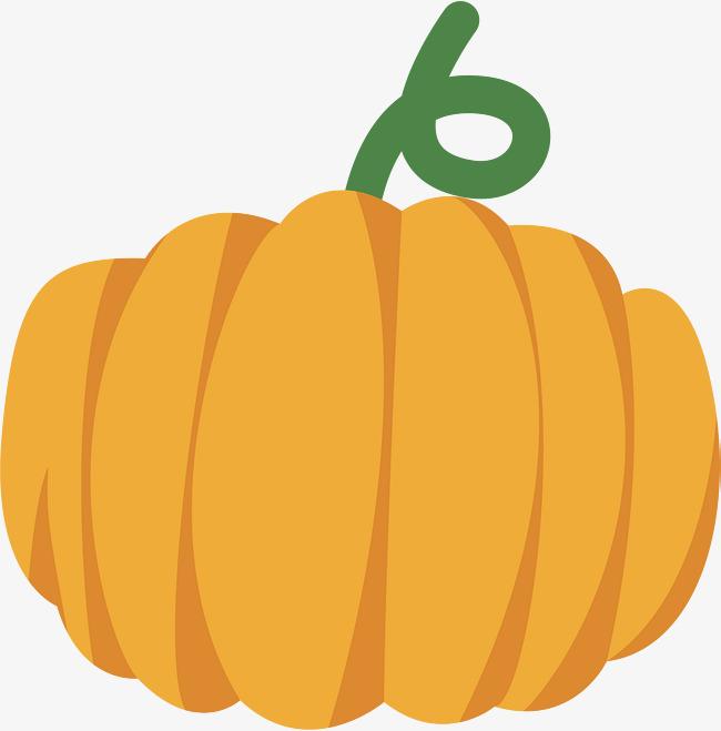 650x659 Golden Pumpkins In Autumn, Vector Png, Pumpkin, Golden Pumpkin Png