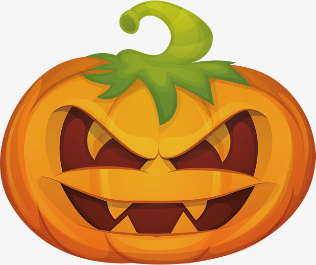 650x544 Pumpkin Face, Vector Png, Pumpkin, Halloween Pumpkin Png